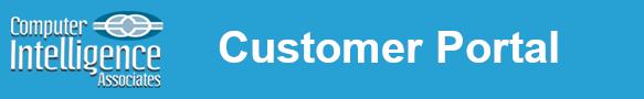 CustomerPortal